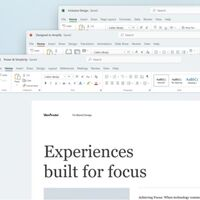 Así se puede activar el nuevo diseño de Office que ya está llegando a algunos usuarios dentro del Programa Insider
