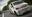 La VW T5 de Revo bate el récord de comerciales en Nordschleife