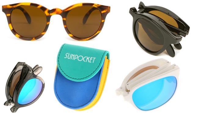 sunpocket-sunglasses