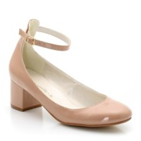 Mademoiselle R calzado Mary Jane