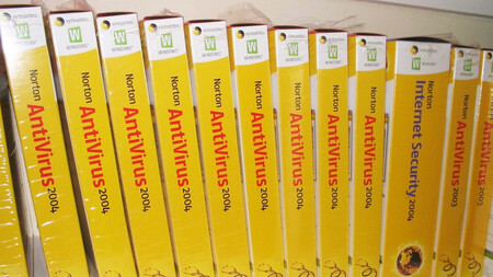 Norton sacude la industria de la ciberseguridad: compra Avast por 8.000 millones de dólares