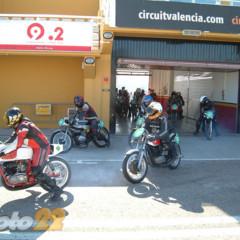 Foto 20 de 72 de la galería iv-dia-de-ricardo-tormo-la-cronica en Motorpasion Moto