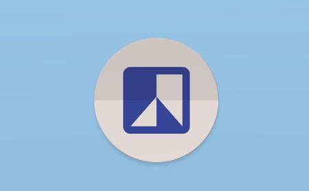 Cómo editar y añadir EXIF en Android