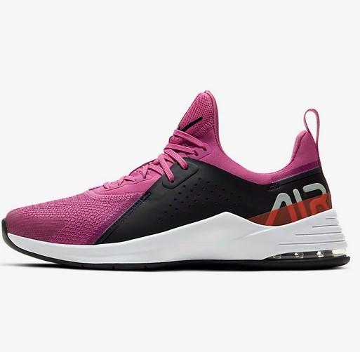 Zapatillas de training - Mujer Nike Air Max Bella TR 3
