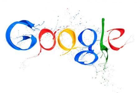 Google ha actualizado las condiciones de servicio y admite que lee nuestros correos
