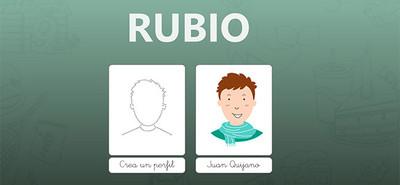 Cuadernillos Rubio para Windows 8, reminiscencias de nuestra infancia