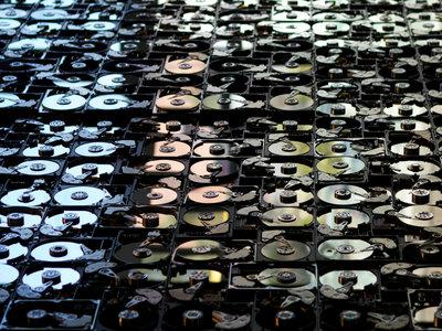 Siete herramientas gratis para borrar de forma segura tus discos duros HDD o SSD