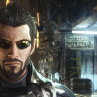 Deus Ex: Mankind Divided muestra su edición de coleccionista. Y sí, incluye figura, artbook y steelbook