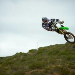 Foto 30 de 42 de la galería nueva-kawasaki-kx450f-2013-de-la-experiencia-del-ama-supercross-y-motocross-a-tu-garaje-accion en Motorpasion Moto