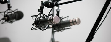 Las suscripciones de pago son mi esperanza para el podcasting