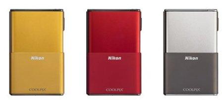 nikon-s80-colores.jpg