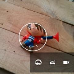 Foto 17 de 19 de la galería android-4-2-capturas en Xataka
