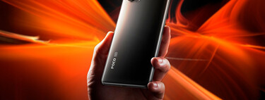POCO F4: departure date, price and news about this new benchmark