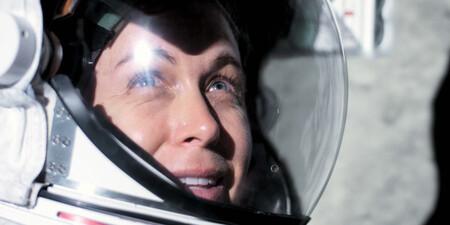 'Para toda la humanidad': la segunda temporada del drama espacial de Apple TV+ desborda ambición y corrige los fallos de la primera