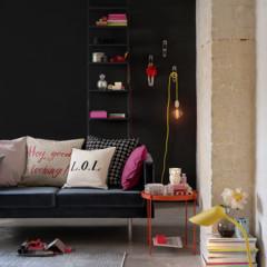 Foto 59 de 72 de la galería h-m-hogar-otono-2014 en Trendencias Lifestyle