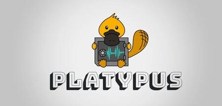Platypus: aparece un nuevo ataque contra los procesadores de Intel, aunque su alcance en los Mac es muy mínimo