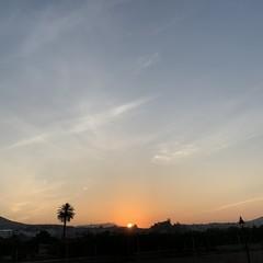 Foto 3 de 17 de la galería iphone-xs-max-de-noche-1 en Xataka