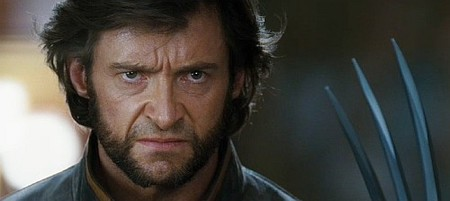 'X-Men Origins: Wolverine', trailer