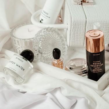 Nueve perfumes en tamaño mini perfectos para sumar a nuestra maleta de verano sin que ocupen sitio