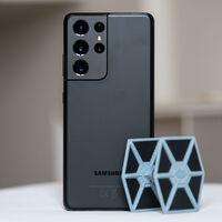Mejora el sonido de tu Samsung haciendo que se adapte a tu oído de forma personalizada