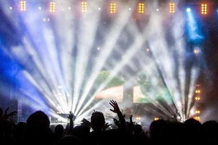 Concert 336695 640