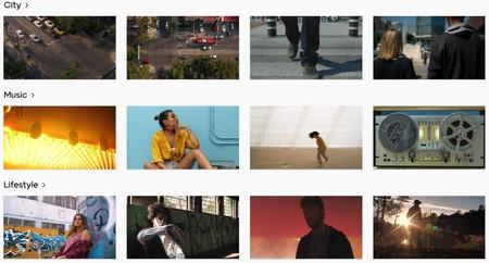Window Y Mixkit Extraordinary Free Hd Videos