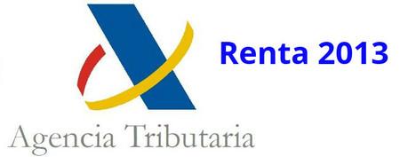 Nuevo programa PADRE Renta 2013, ahora simplificado y más ágil