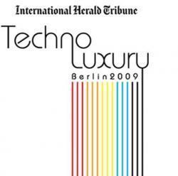 Techno Luxury