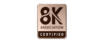 Asociación 8K