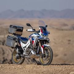 Foto 23 de 32 de la galería honda-crf1100l-africa-twin-adventure-sports-2020 en Motorpasion Moto