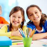 """Algunos colegios prohíben que los niños tengan """"mejores amigos"""", ¿es una buena idea?"""