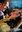 'Smashed', tráiler y cartel del drama protagonizado por Mary Elizabeth Winstead y Aaron Paul
