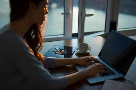 Workaholics o adictos al trabajo: en qué consiste, causas, prevención y tratamiento