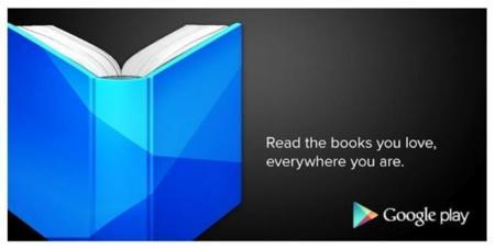 Play Books, con diccionario offline gracias a su nueva actualización