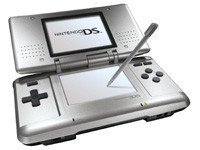 Disponibles las demos de Nintendo DS del E3