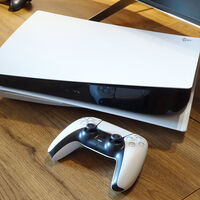 Un grupo de especuladores ingleses asegura haber comprado casi 3.500 PS5 para revenderlas a un precio mucho mayor