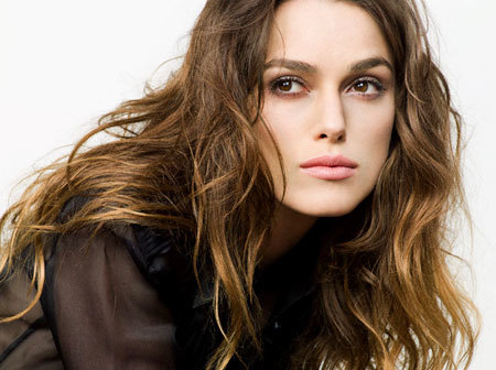 Sexy pictures of keira knightley