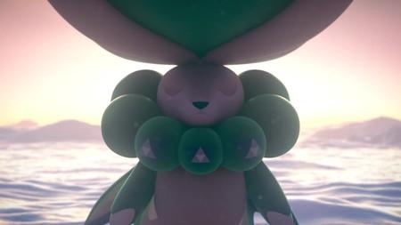 Pokemon Direct 09 01 2020 Moment27