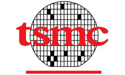 WSJ: Apple finalmente firma con TSMC, camino del divorcio con Samsung