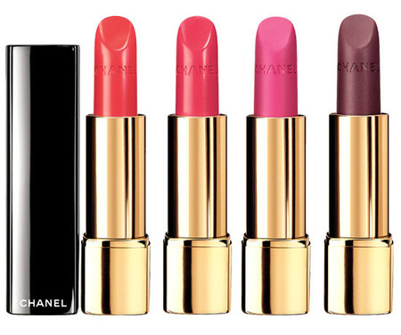 Chanel-Spring-2014-Rouge-Allure