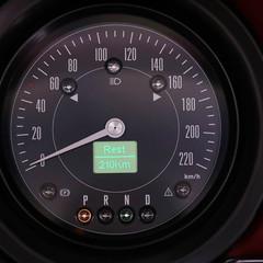 Foto 18 de 19 de la galería volkswagen-e-beetle en Motorpasión