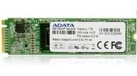 ADATA se prepara para Computex 2014, mostrará SSD de tipo M.2 y DDR4