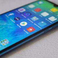 El bloqueo contra Huawei seguirá activo: el cambio de presidente en los EEUU no cambiará nada para Huawei