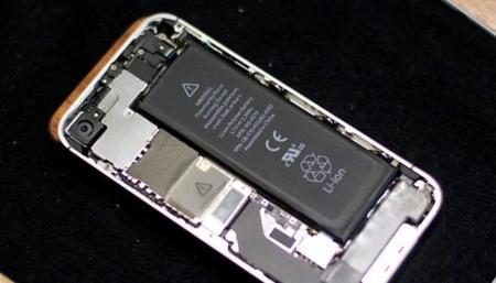 Palabra de Genius: esto es lo que tienes que hacer para ahorrar batería en iOS