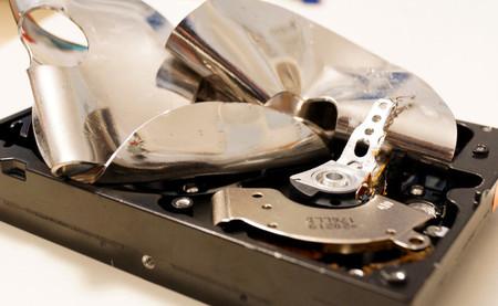 Borrado seguro de archivos informáticos en la empresa, ¿cuándo lo debemos aplicar?