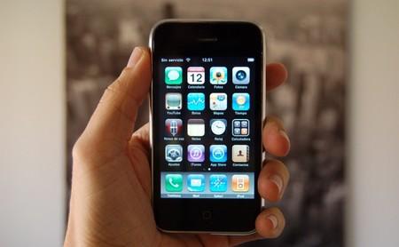 El iPhone cumple 12 años: pasado y futuro del dispositivo que ha cambiado nuestras vidas