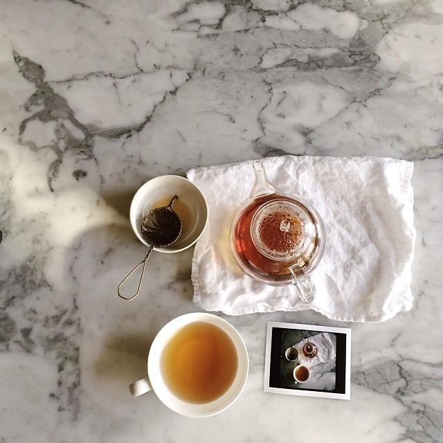 Foto de Con Instagram también se pueden hacer buenas fotos de comida (1/15)