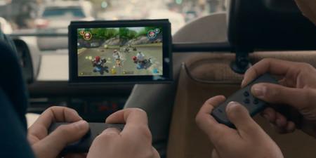 Nintendo Switch Juegos 4 1
