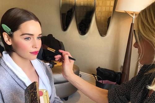 Premios Oscar 2019: Los secretos de belleza de la alfombra roja