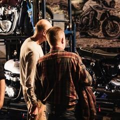 Foto 1 de 58 de la galería triumph-scrambler-1200-2019-2 en Motorpasion Moto